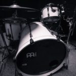 "Drumset ""Tama Superstar Hyperdrive"""